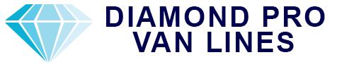 Diamond Pro Van Lines